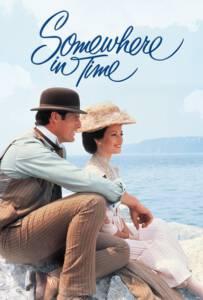 Somewhere in Time ลิขิตรักข้ามกาลเวลา 1980