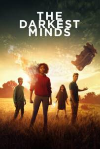 The Darkest Minds ดาร์กเกสท์ มายด์ส จิตทมิฬ 2018