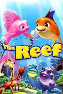 The Reef ปลาเล็ก หัวใจทอร์นาโด 2006