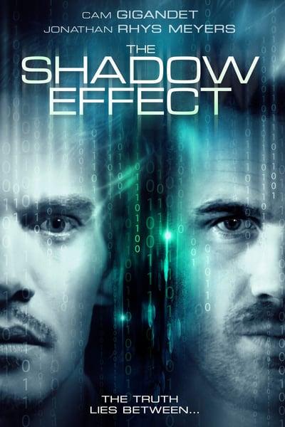 The Shadow Effect (2017) คืนระห่ำคนเดือด
