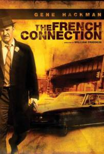 The French Connection (1971) มือปราบเพชรตัดเพชร