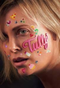 Tully (2018) ทัลลี่