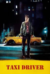 Taxi Driver (1976) แท็กซี่มหากาฬ