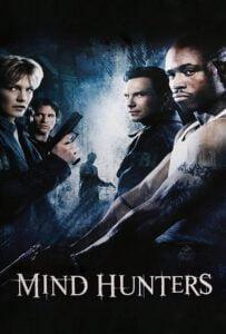 Mindhunters (2004) ตลบหลังฆ่าเกมล่าสังหาร