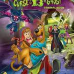 Scooby-Doo! and the Curse of the 13th Ghost (2019) สคูบี้ดู กับ 13 ผีคดีกุ๊กๆ กู๋