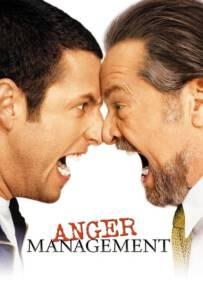 Anger Management (2003) สูตรเด็ด เพชฌฆาตความเครียด