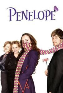 Penelope (2006) รักแท้ ขอแค่ปาฏิหาริย์