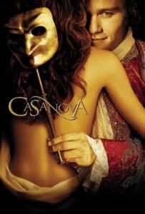 Casanova (2005) เทพบุตรนักรักพันหน้า