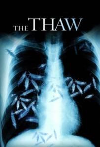 The Thaw (2009) นรกเยือกแข็ง อสูรเขมือบโลก