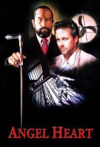 Angel Heart (1987) แองเจิ้ล ฮาร์ท ฆ่าได้..ตายไม่ได้