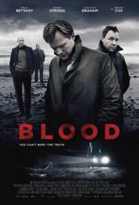 Blood (2012) เลือดล้างเหลี่ยมคน