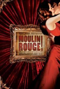 Moulin Rouge! (2001) มูแลง รูจ
