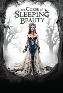 The Curse of Sleeping Beauty (2016)