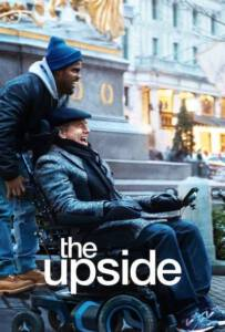 The Upside (2017) ดิ อัพไซด์