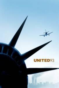 United 93 (2006) ดิ่งนรก11กันยา