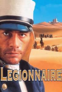 Legionnaire (1998) เดนนรก กองพันระอุ