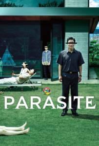 Parasite (2019) ชนชั้นปรสิต