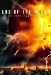 End of the world (2013) ฝนมฤตยูดับโลก