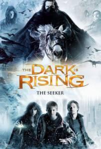 The Seeker : The Dark is Rising (2007) ตำนานผู้พิทักษ์ กับ มหาสงครามแห่งมนตรา