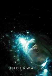 Underwater (2020) มฤตยูใต้สมุทร
