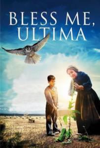 Bless Me Ultima (2013) คุณยายปาฏิหาริย์