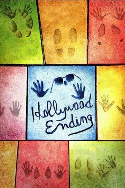 Hollywood Ending (2002)