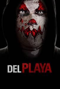 Del Playa (2017)