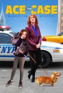 Ace the Case Manhattan Mystery (2016)