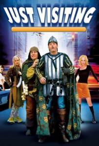Copy of Just Visiting (2001) โถแค่มาเยี่ยม