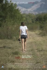 Sad Beauty (2018) เพื่อนฉัน...ฝันสลาย