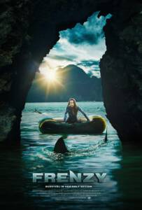 Surrounded (Frenzy) (2018)