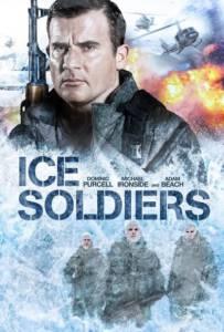 Ice Soldiers (2014) นักรบเหนือมนุษย์