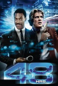 48 Hrs (1982) จับตาย 48 ชั่วโมง