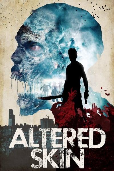 Altered Skin (2018)
