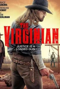 The Virginian (2014) โคตรคนปืนดุ