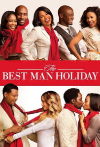VideoThe Best Man Holiday (2013) วันรักหวนคืน