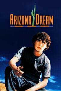 Arizona Dream (1993) อริโซน่า ฝันสลาย