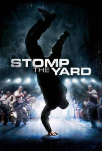 Stomp the Yard (2007)