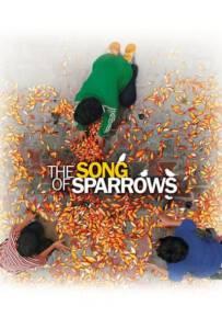 The Song of Sparrows (Avaze gonjeshk-ha) (2008)