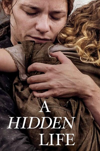 A Hidden Life (2019)