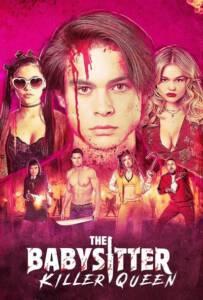The Babysitter: Killer Queen (2020) เดอะ เบบี้ซิตเตอร์: ฆาตกรตัวแม่