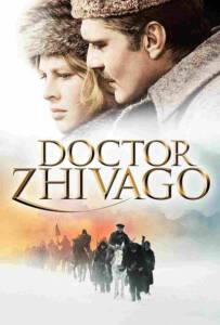 Doctor Zhivago (1965) ด็อกเตอร์ชิวาโก