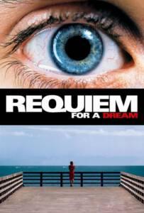 Requiem for a Dream (2000) บทสวดแด่วันที่ฝันสลาย