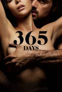365 Days (365 dni) (2020) 365 วัน