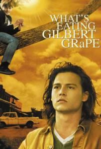 What s Eating Gilbert Grape (1993) รักแท้เลือกไม่ได้