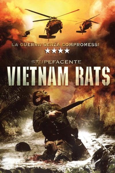 1968 Tunnel Rats (2008) 1968 อุโมงค์นรก สงครามเวียดกง