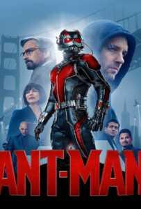 Ant-Man (2015) แอนท์-แมน มนุษย์มดมหากาฬ