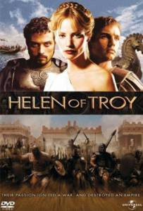 Helen of Troy (2003) เฮเลน โฉมงามแห่งกรุงทรอย