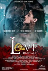 Love Triangle (2013)