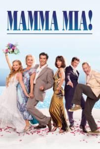 Mamma Mia (2008) มัมมา มีอา วิวาห์วุ่น ลุ้นหาพ่อ